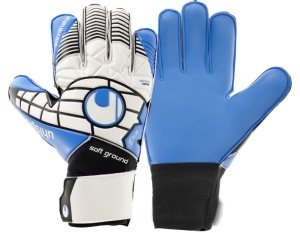 Uhlsport ELIMINATOR SOFT Junior