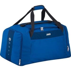 JakoStriker Sporttasche