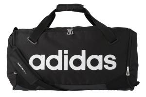 adidas CoreDaily Gymbag M