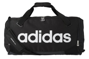 adidas Core Daily Gymbag M
