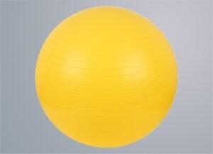 V3TecGymn. Ball 65 cm