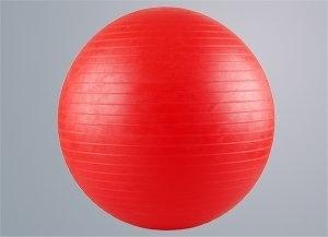 V3TecGymn. Ball 75 cm