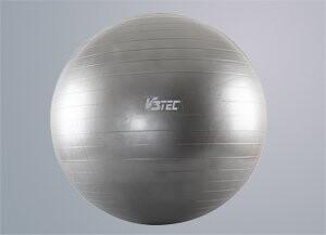 V3TecGymn. Ball 85 cm