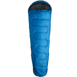 HIGH COLORADOGrizzly Schlafsack