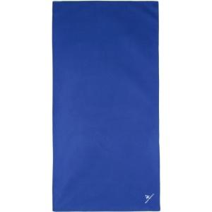 Aqua SphereMicro Towel KS 75x140 Microfas