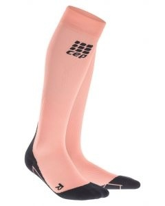 CEP Pastel Compression Socks Women