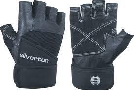 Silverton Power