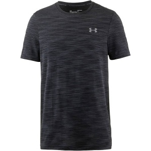 Under Armour G&G Siphon SS T-Shirt