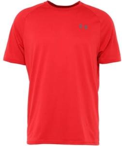 Under ArmourTech T-Shirt
