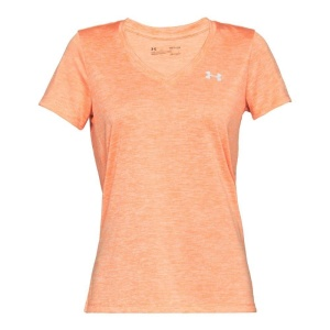 Under Armour G&G Tech SSV Twist Damen