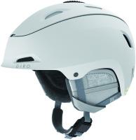 GiroStellar Mips matte white