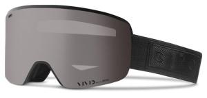 GiroAxis black bar, vivid onyx/inf