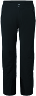 Kjus Men Formula Pant black
