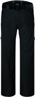 Kjus Men Macun Pant black