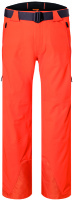 Kjus Men Macun Pant orange