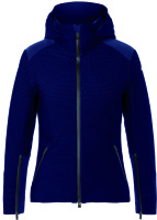 Kjus Women Freelite Jacket atlanta