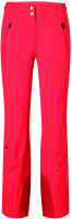 Kjus Women Formula Pant fiery red