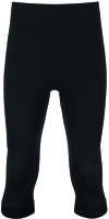 OrtovoxComp 230 Short pants (3/4)
