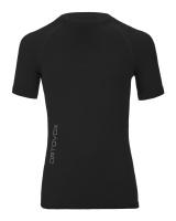 OrtovoxComp 230 Short sleeve