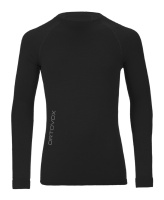 Ortovox Comp 230 Long sleeve