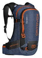 Ortovox Free Rider 26 L night blue