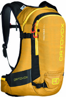 Ortovox Free Rider 26 L irish green