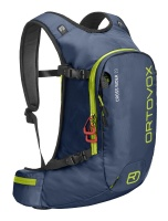 Ortovox Cross Rider 20 night blue