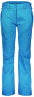 Scott W´s Ultimate Dryo 10 Pant myko