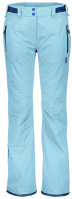 Scott W´s Ultimate Dryo 10 Pant haze