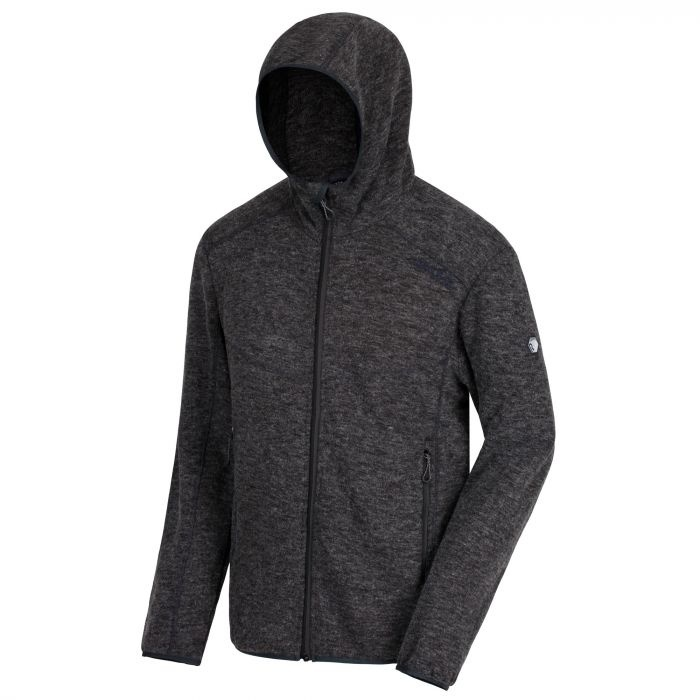 Regatta Luzon Fleece Jacket