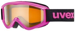 UvexSpeedy Pro pink