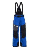 8848 Altitude Defender Jr Pant blue