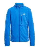8848 Altitude Ballard Jr Fleece blue