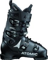 AtomicHawx Prime 110 S