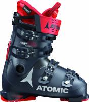 AtomicHawx Magna 130 S