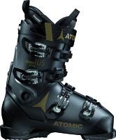 AtomicHawx Prime 105 S W