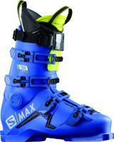 SalomonS/Max 130 Race