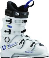 SalomonX Max LC 80
