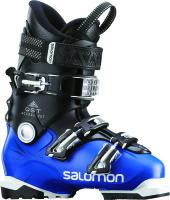 SalomonQST Access 70 T