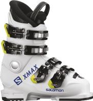 SalomonX Max 60 T