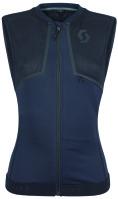 ScottPremium Vest W's Actifit Plus