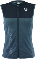 Scott Light Vest W´s Actifit Plus