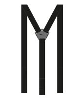 KjusMen Suspender