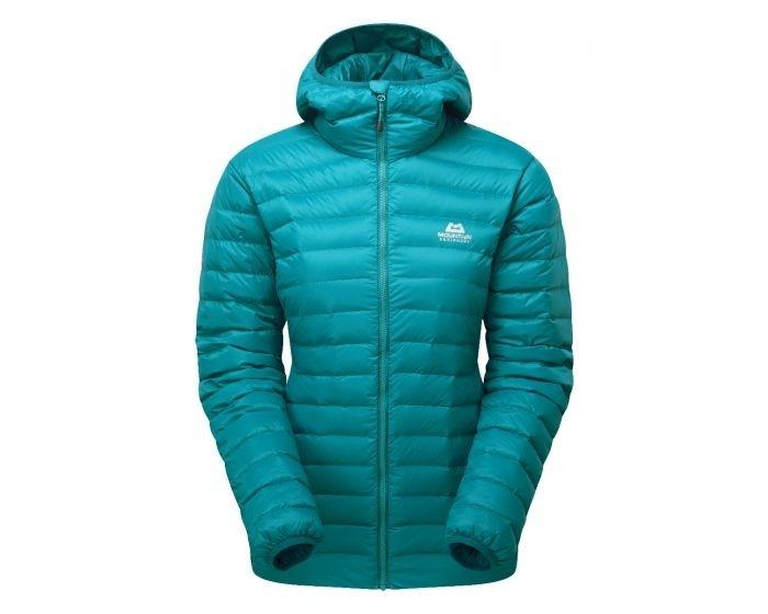 Mountain Equipment Frostline Women´s Jacket