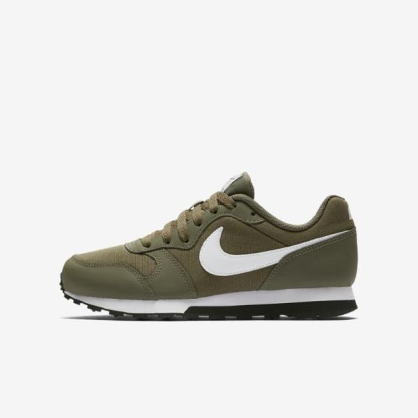 NikeMD Runner 2