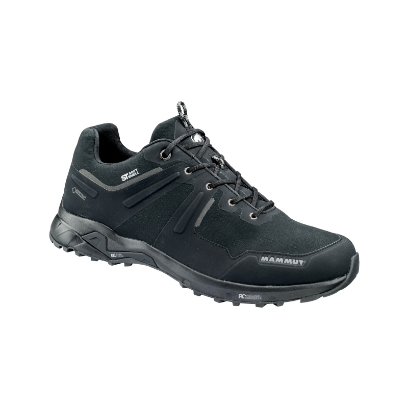 Mammut Ultimate Pro Low GTX
