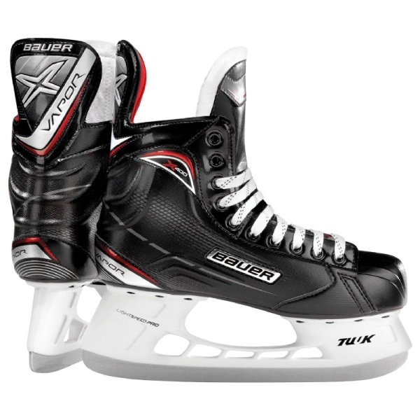 Schanner EishockeyartikelBauer Vapor X400