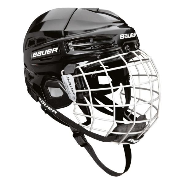 Schanner EishockeyartikelEishockey Helm