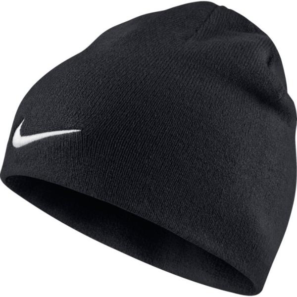 NikePerformance Beanie