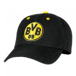 BvB Kappe